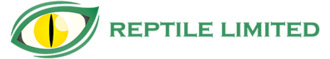 Reptile Limited
